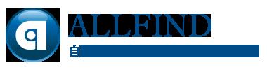 ALLFIND-自然にやさしく、品質に厳しく