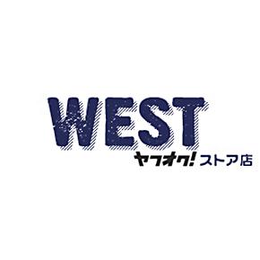 WESTヤフオク店